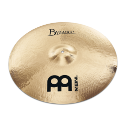 Meinl 22 Byzance Brilliant Heavy Ride