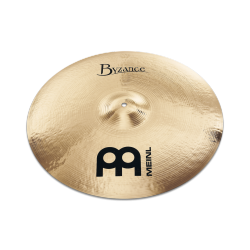 Meinl 20 Byzance Brilliant Medium Ride