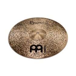 Meinl 21 Byzance Dark Ride