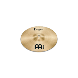 Meinl 12 Byzance Traditional Splash