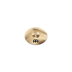 Meinl 8 Byzance Brilliant Splash
