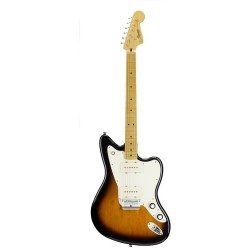 Fender Squier Vint Mod Jazzmaster SRS