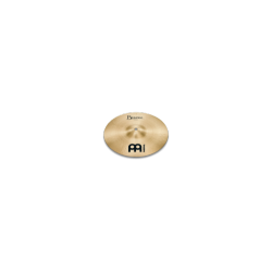 Meinl 6 Byzance Traditional Splash