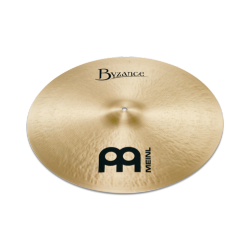 Meinl 20 Byzance Traditional Medium Ride