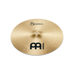 Meinl 14 Byzance Traditional Thin Crash