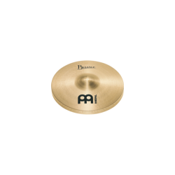 "Meinl B10MH Byzance Traditional 10"" Mini Hihat"