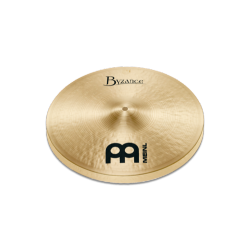 Meinl 15 Byzance Traditional Medium Hihat