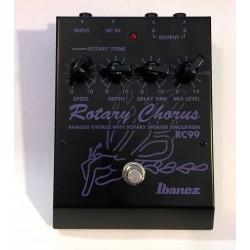 Ibanez Rotary Chorus RC99