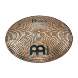 Meinl 22 Byzance Dark Spectrum Ride