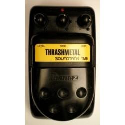 Ibanez TM5 Trashmetal