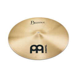 Meinl 20 Byzance Traditional Medium Sizzle Ride