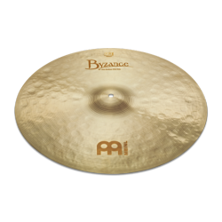 Meinl 22 Byzance Jazz Medium Ride