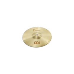 Meinl 10 Byzance Jazz Splash