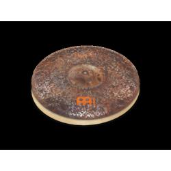 Meinl 16 Byzance Extra Dry Medium Thin Hihat