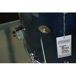 Tom Tama Starclassic SPF18D-IDB