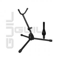 Soporte Saxo Guil SX-03