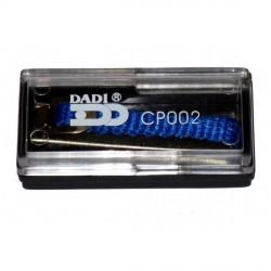 Dadi CP002