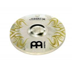 Meinl 10 FX Hi Hat GX G-10FXH