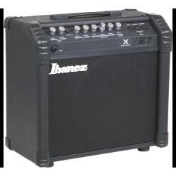 Ibanez Combo Guitarra Eléctrica TBX30RDG
