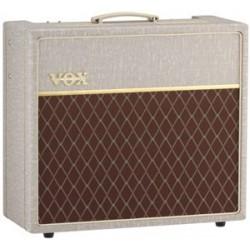 Vox AC15HWX