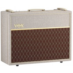 Vox AC30HW2X