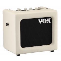 Vox MINI3 G2 IV Ivory