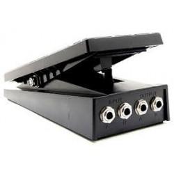 Ibanez VL10 pedal volumen stereo
