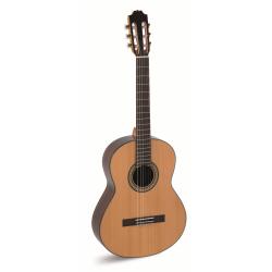 Guitarra Alvaro 60