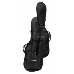 Funda Guitarra Acústica Strongbag FGAS