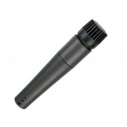 BCT A57 BCT. Micrófono dinamico.