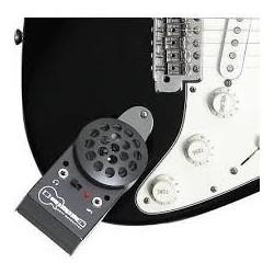 Mini Plug n Play Guitar Amp - Next Generation