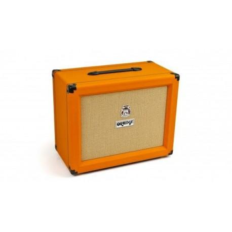 Pantalla Orange PPC112
