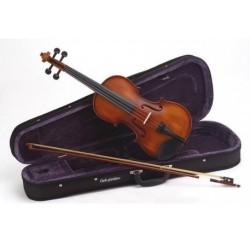 Carlos Giordano VS0 44 4/4 violin