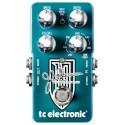 TC Electronic The Dreamscape