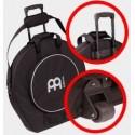 Meinl trolley professional mcb 22-trfunda platos
