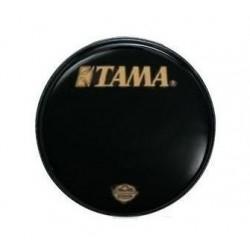 Pache Logo Tama BK20BMSG