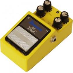 Ibanez FL9 pedal Flanger