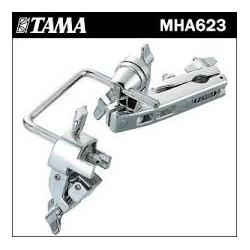 Tama MHA623