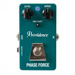 Providence PHF1 Phaser Force