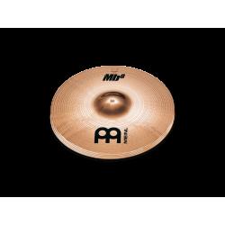 """Meinl Hihat 14"""" medium MB8-14MH-B"""