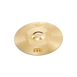 Meinl SF16PC Soundcaster Fusion Powerfull Crash 16""