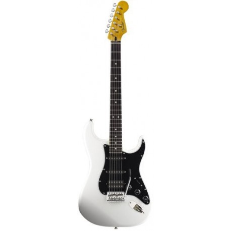 Fender Mod Player Strat HSS RW OWT