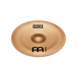 Meinl MCS18CH China 18""