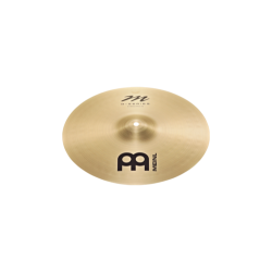 Meinl MS13MH M series Traditional Medium Hit-Hat 13""