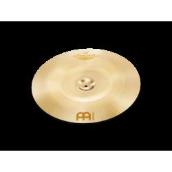 """Meinl SF16CH Soundcaster FusionChina 16"""""""