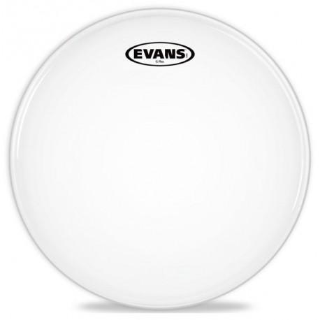 Evans B16GPW G Plus Coated 1