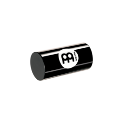 Meinl SH7-M-BK Shaker fiberglass
