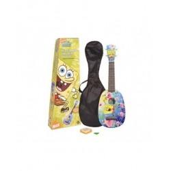 Bob Esponja Spongebob Ukelele Pina
