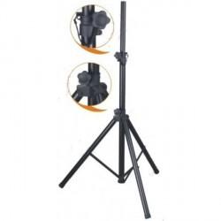 EK Audio SS0101 Soporte Altavoz