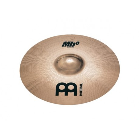 Meinl MB8-22MR-B